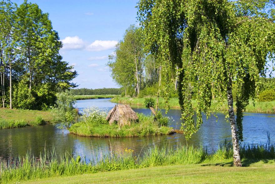 Tuin Laten Doen : Tuinman hoveniersbedrijf tuinonderhoud tuinaanleg groningen